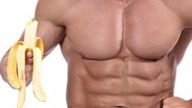What Some Vegetarian Bodybuilders Won't Admit thumbnail