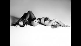 Pamela Anderson thumbnail