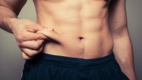 5 Fat Loss Myths thumbnail