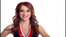 Top 100 Hottest Dancers in the NBA thumbnail