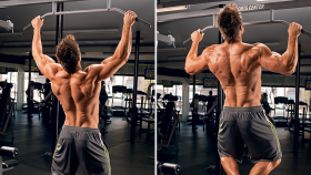 3 Bodyweight Exercises that are Super Impressive thumbnail