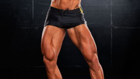 Find Your Footing for Legendary Quads thumbnail