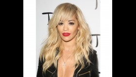 Get to Know Rita Ora thumbnail