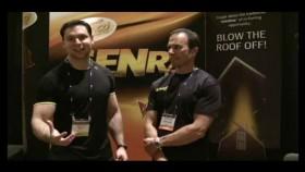 Expert Quick Tip: Anthony Almada Video Thumbnail