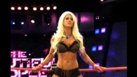 The Gorgeous Girls of TNA Wrestling Video Thumbnail