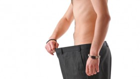 6 Ways to Burn More Fat  thumbnail