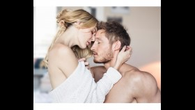 These are the sex rituals of satisfied, long-term couples  thumbnail