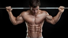 Abs & Arms Supersets  thumbnail