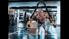 The best suspension-trainer workout for your abs thumbnail