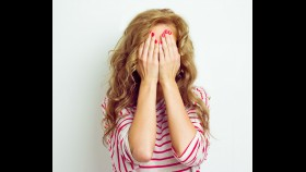 12 Phrases That Drive Women Absolutely Crazy thumbnail