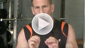 Max Mind Set: Know Why You Want to Get Fit Video Thumbnail