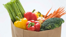 Build Muscle with Whole Food, Plant-Based Diet thumbnail