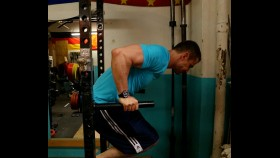 The bodyweight shoulders workout: Day 1 thumbnail