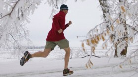 Tips for Winter Training Survival thumbnail