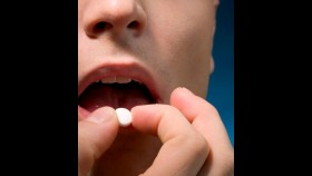 Male Supplement X-ROCK Recalled thumbnail