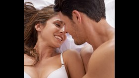 7 ways to have amazing sex if you have a small penis  thumbnail