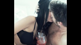 Why Alcohol Sucks for Sex thumbnail