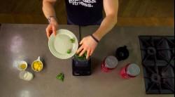 The Shakedown Episode 5: Pineapple Green Shake Video Thumbnail
