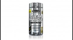 Clear Muscle: Science-Backed Musclebuilding Breakthrough Video Thumbnail