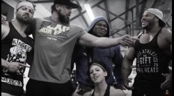 Heath, Greene, & Bailey - Oh My! Video Thumbnail