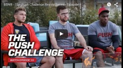 The PUSH Challenge: Episode 6 Video Thumbnail