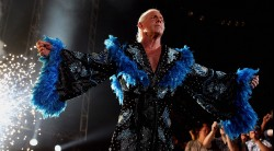 Ric Flair  Video Thumbnail