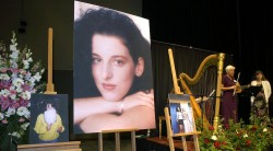 The Chandra Levy special is coming, and we've got an exclusive clip Video Thumbnail