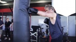 Dolph Lundgren as Ivan Drago - Creed 2 Video Thumbnail