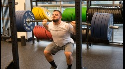 mat-fraser-squat Video Thumbnail