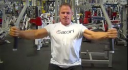 Hyper Growth Lean Mass Program Video Thumbnail
