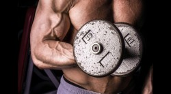 6 Reasons Supersets are Super Effective for Building Muscle Video Thumbnail