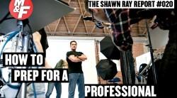 Shawn-Ray-Photoshoots Video Thumbnail