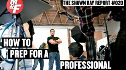 Shawn-Ray-Photoshoots Video Thumbnail