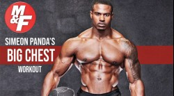 Simeon-Panda-Bodybuilder-IFBB-Bigger-Chest-Workout Video Thumbnail
