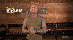 Raw 2.0 with Dr. Jim Stoppani: Pre-Workout Supplementation Video Thumbnail