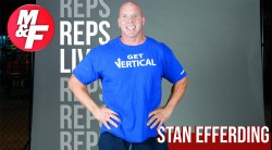 Youtube-Muscle-and-Fitness-Reps-Live-Stan-Efferding Video Thumbnail