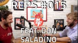 Reps-EPISODE-15 Video Thumbnail