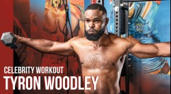 Youtube-Reps-Tyron-Woodley-Former-UFC-Champ Video Thumbnail