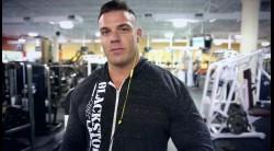 Badass Workout of the Week Video Thumbnail