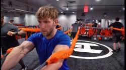 Zero Boundaries Episode 3  Video Thumbnail