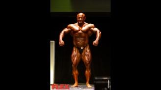 Robert Piotrkowicz - Mens Open - Tampa Pro 2011 Gallery Thumbnail