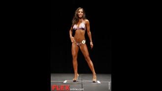 Kelly Gonzalez - Womens Bikini - Phoenix Pro 2011 Gallery Thumbnail