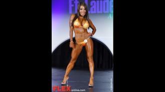 Khanh Nguyen- Womens Bikini - Ft. Lauderdale Cup 2011 Gallery Thumbnail