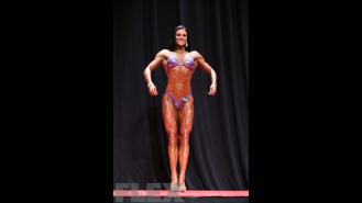 Sara Ard - Figure F - 2015 USA Championships Gallery Thumbnail