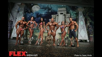 Overall Winners - 2014 Dallas Europa Gallery Thumbnail