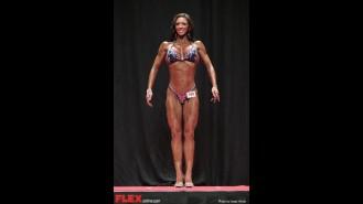 Shianne Behan - Figure F - 2014 USA Championships Gallery Thumbnail
