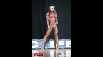 Yeshaira Robles - Bikini - 2014 IFBB Pittsburgh Pro Gallery Thumbnail