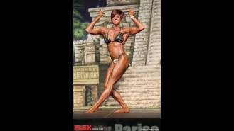 Stephanie Willes Gallery Thumbnail