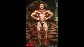 Marc Lavoie - 2012 Europa Supershow Dallas  Gallery Thumbnail