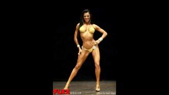 Maria Annunziata - 2012 Miami Pro - Bikini Gallery Thumbnail